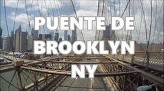 Guias Viajar - YouTube