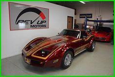 eBay: 1976 Chevrolet Corvette Vintage Former Showcar Custom Candy Airbrushed 1976 Chevrolet Corvette WILD CUSTOM Former… #classiccars #cars