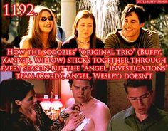 Little Buffy Things #1192