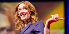 WATCH: Turns Out, We May Have Gotten the Science of Stress Completely Wrong Kelly McGonigal: How to make stress your friend via TED