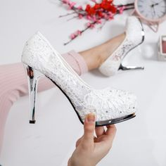 Lifestyle Articles, My Beauty, Mai, Blogging, Adidas, Wedding Dresses, Shopping, Shoes, Fashion