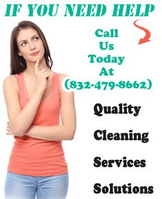 Cleaning Service, Houston Tx, How Beautiful, How To Remove, Carpet, Zip, Places, People, Lugares