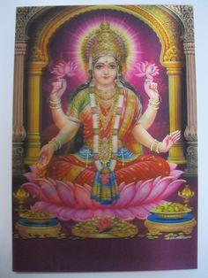 3d Laxmi Ganesh Saraswati Wallpaper - (41+ images) More Wallpaper, Ganesh, Religion, Aurora Sleeping Beauty, Princess Zelda, 3d, Group, Disney Characters, Image