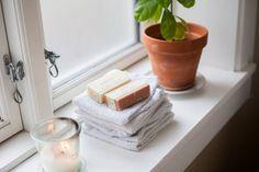 Échale un vistazo a este increíble alojamiento de Airbnb: Lovely apartment close to the city en Copenhague