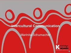 Inter cultural communication for students of MBA of KSRCT Effective Communication, Communication Skills, Intercultural Communication, Schumacher, Students, Neon Signs, Culture, Learning, Cross Cultural Communication