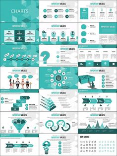 Unique Loyalty Factors PowerPoint charts - Presentation with Color Full Variations, Custom Animated effects, . Powerpoint Chart Templates, Powerpoint Slide Designs, Powerpoint Charts, Creative Powerpoint, Powerpoint Presentation Templates, Infographic Templates, Flyer Template, Chart Design, Web Design