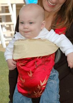 Christening Gifts For Boys, Baby Bjorn, Slipcovers, Final Sale, Red, Cases, Furniture Covers