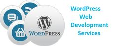 WordPress Web Development Services: Ask% Off @ PHPDevelopmentServices
