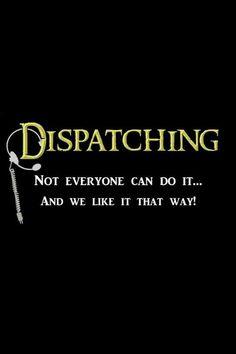 911 Dispatcher, not everyone can do it! Law Enforcement Today www.lawenforcementtoday.com