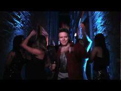 eurovision hits 2015