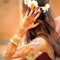 """. @laylaty_dareen  #bautey#doll#quotes#beingthankful#queens_henna#henna#my_designs#dailyquotes#lovelife#lovely#jagua#hennaartist#Dubai#@wakeupandmakeup…"""