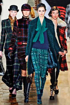 Ashlees Loves: Perfectly Plaid #Plaid #fashion #style