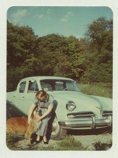 1953 Studebaker Champion   Flickr - Photo Sharing!