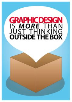 what is graphic design | Tumblr