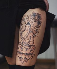 Image de art and tattoo