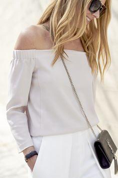 fashion-jackson-club-monaco-yandel-off-the-shoulder-top @clubmonaco