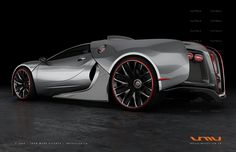 bugetti cars .com | 2013 Bugatti Veyron - Exotic Cars Photo (25063383) - Fanpop fanclubs