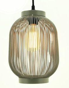 Home - TouchStone Lighting Green Pendants, Cool Lighting, Design Trends, Light Bulb, Things To Come, Ceiling Lights, Interior Design, Home Decor, Nest Design