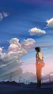 خلفيات موبايل اجمل خلفيات انمي للجوال 2021 Anime Wallpaper Iphone Mobile Wallpaper Wallpaper Concert