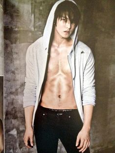 lee jong-hyun | Lee Jong Hyun