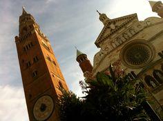 Italy-Cremona
