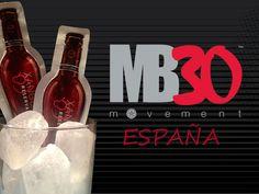 MB30 - ESPAÑA