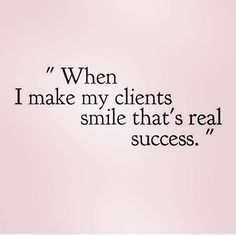 My clients are the best, and deserve the best! Hairdresser Quotes, Hairstylist Quotes, Hairstylist Problems, Hair Salon Quotes, Elf Make Up, Lash Quotes, Eyebrow Quotes, Farmasi Cosmetics, Small Business Quotes