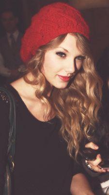 Taylor Swift ♥ I Love You ^_^