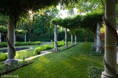 Resultados da Pesquisa de imagens do Google para http://sofotos.org/fotos/paisagismo-e-jardinagem/paisagismo-e-jardinagem-fotos.jpg