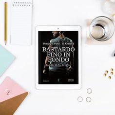 La Rapunzel dei libri Blog, Blogging