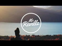 Chris Isaac - Wicked Game (feat. Seren) (Chillion Remix) - YouTube Chris Isaak, Remix Music, Wicked Game, Cover Songs, Spotify Playlist, Music Songs, Games, Youtube, Instagram