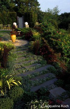 Landscape Design Ideas, Pictures, Remodel, and Decor - page 365