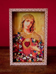 DECORAÇÃO 2013      Relicário sem vidro P baby D1004      Relicário sem vidro P baby D1004      Relicário sem vidro P baby D1004     ...