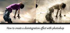 「powder effect explosion」の画像検索結果