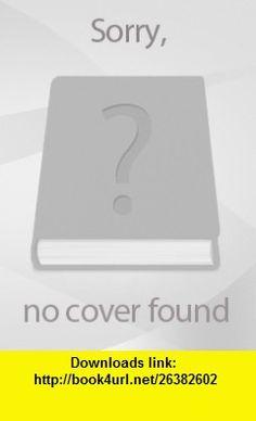 Sweet Tea at Sunrise (Blaze Romance) eBook Sherryl Woods ,   ,  , ASIN: B003TSE074 , tutorials , pdf , ebook , torrent , downloads , rapidshare , filesonic , hotfile , megaupload , fileserve