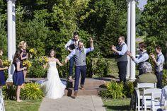 Eighteen Ninety Event Space   Wedding and Reception Venue   Kansas City Wedding   Wedding Inspiration