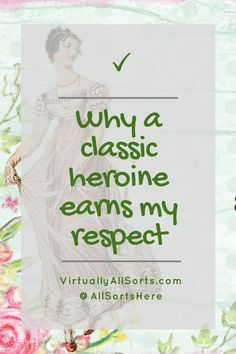 Why a classic heroine earns my respect empowered confidence Pride and Prejudice adaptation Pride And Prejudice Adaptations, My Passion, Creative Writing, Quotes To Live By, Respect, Revolution, About Me Blog, Thoughts, Reading