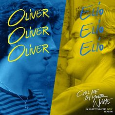 "5,066 Likes, 120 Comments - Call Me By Your Name (@cmbynfilm) on Instagram: ""Experience the film that critics are calling an emotional masterpiece. See #CMBYN in select…"""