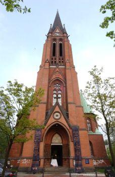Hochzeitslocation_Kulurkirche_Altona_Hamburg (1)Foto: www.kulturkirche.de