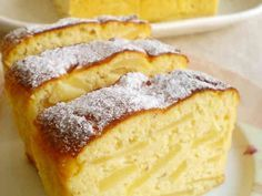 ダイエット中でも甘くて美味しいスイーツは食べたくなるもの。そんな時は、ヘルシー食材のおからを使ってシフォンケーキを作ってみましょう。