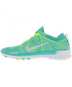 quality design 870c2 cc7b7 Fashionn Shoes  19 on
