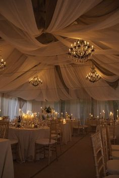 want a reception like this? http://www.tradesy.com/weddings/wedding-decorations/lof-of-24-handmade-in-india-metal-iron-candelabra-tall-wedding-bride-centerpieces-flowers-decor-gift-dress-169736