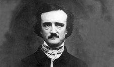 La intuición de Edgar Allan Poe se anticipó casi un siglo a la teoría del Big Bang. Te mostramos la cara más científica y desconocida del poeta.