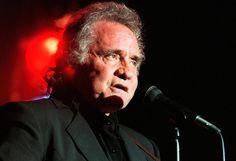 Johnny Cash im Jahr 1995. Am 26. Februar hätte Johnny Cash seinen 83. Geburtstag gefeiert. Die Country-Legende starb mit 71 Jahren, seine Musik lebt ewig. Mehr dazu hier: http://www.nachrichten.at/nachrichten/kultur/King-of-Country-Music-Erinnerungen-an-Johnny-Cash;art16,1666773 (Bild: dpa)