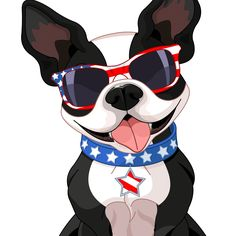 Happy 4th of July!!   20% Off Sitewide this Fourth of July Weekend. Use code FIREWORKS20 at checkout.  Shop now -----> www.bpawedpals.com    #4thofjuly #4thofjulysale #pets #bpawedpals