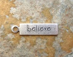 believe girls-camp-craft-projects