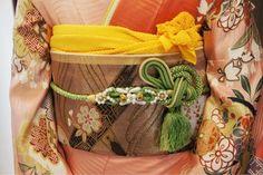 {A060B935-5C82-4EA9-854F-722B49E4F97E:01} Japanese Costume, Japanese Kimono, Japanese Style, Kabuki Costume, Scene, Textiles, Fashion, Kimonos, Japanese