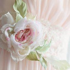 anfisakorelova • Свадебные Украшения