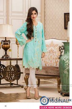 Veena Durrani ZT-15 Kurti 2017 Volume 5 #veenadurrani #veenadurranivol5 #veenadurrani2017 #veenadurranikurti #veenadurrani #womenfashion's #bridal #pakistanibridalwear #brideldresses #womendresses #womenfashion #womenclothes #ladiesfashion #indianfashion #ladiesclothes #fashion #style #fashion2017 #style2017 #pakistanifashion #pakistanfashion #pakistan Whatsapp: 00923452355358 Website: www.original.pk