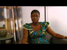 ghana business testimonial small 1